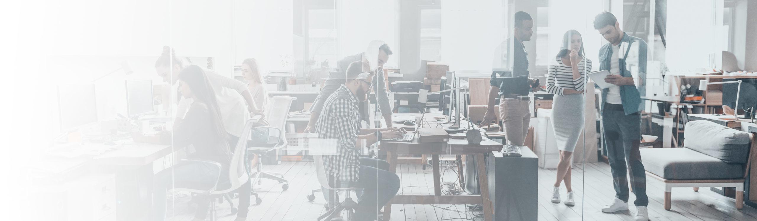 Unternehmenskultur – Kuschelstrategie oder mein Wettbewerbsvorteil?