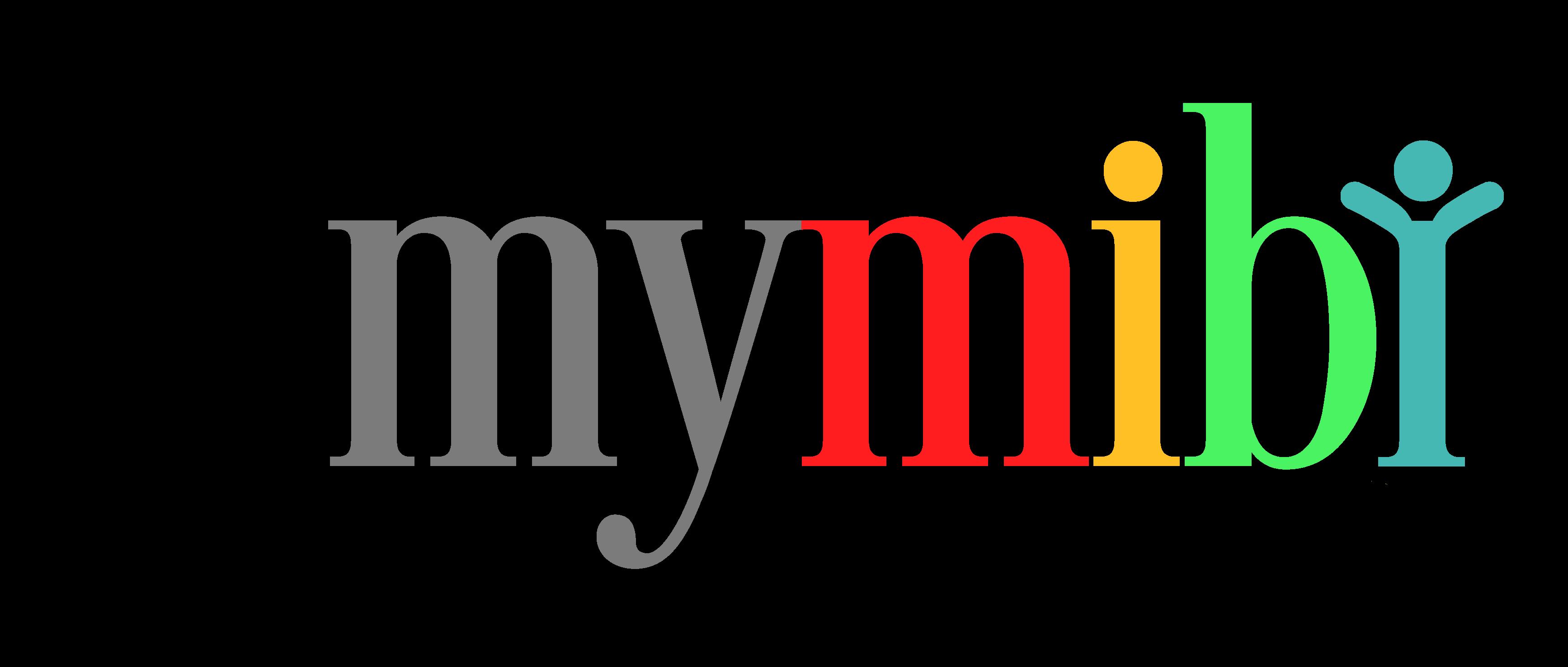 MyMibi